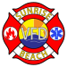Sunrise Beach VFD